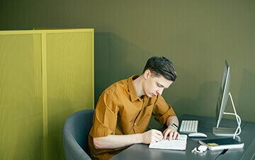 Custom Essay Writing Service - Fresh Essays